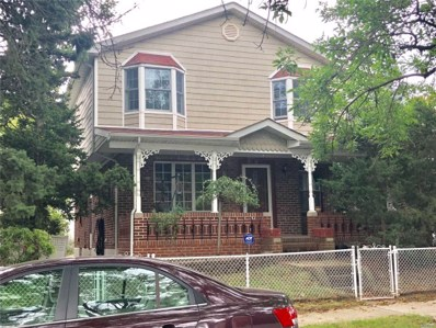 85-09 256th St, Floral Park, NY 11001 - #: 3068910
