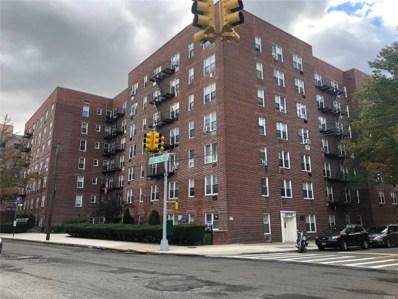 35-10 150 St UNIT 1V, Flushing, NY 11354 - #: 3068987
