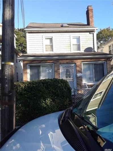 107-13 Monterey St, Queens Village, NY 11429 - #: 3069303