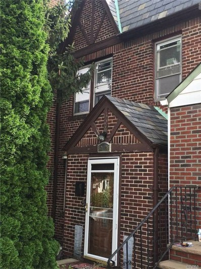 80-20 Cowles Ct, Middle Village, NY 11379 - #: 3069411