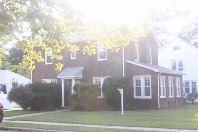 7 Glen Rd, W. Hempstead, NY 11552 - #: 3069413
