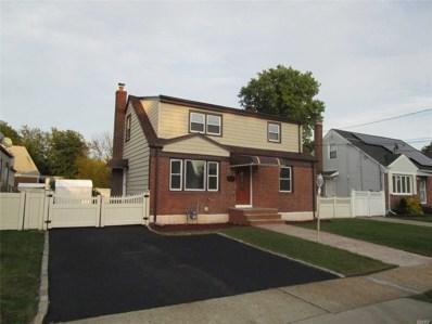 79 Milburn Ave, Hempstead, NY 11550 - #: 3069420