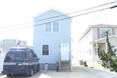1 W Martin St, E. Rockaway, NY 11518 - #: 3069444