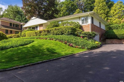30 Hillcrest Dr, Great Neck, NY 11021 - #: 3070151