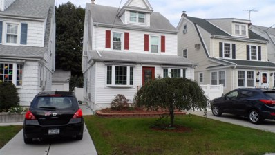 92-57 217th St, Queens Village, NY 11428 - #: 3071349