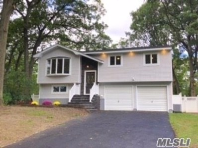 33 Ronde Dr, Commack, NY 11725 - #: 3071664
