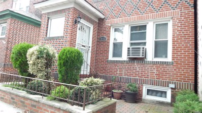 79-12 69th Rd, Middle Village, NY 11379 - #: 3071987