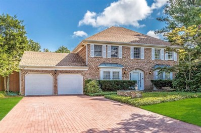 82 Annandale Dr, Commack, NY 11725 - #: 3072794