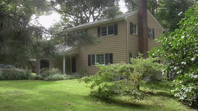 112 Roosevelt Ave, Port Jefferson, NY 11777 - #: 3072946