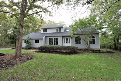 5 Liberty Ln, Miller Place, NY 11764 - #: 3073351