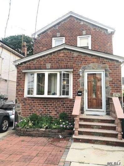 88-28 212th Pl, Queens Village, NY 11427 - #: 3073401
