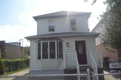 1770 Kimball St, Brooklyn, NY 11234 - #: 3073431