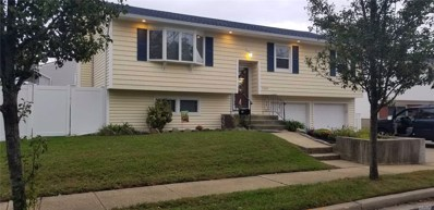 2569 Mariners Ave, Wantagh, NY 11793 - #: 3073474