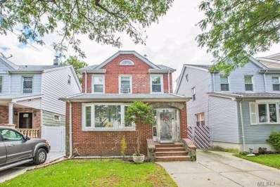 89-35 240th St, Bellerose, NY 11426 - #: 3073505