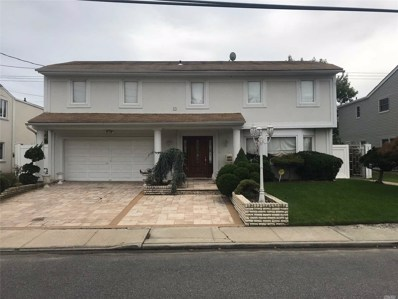 788 Arbuckle Ave, Woodmere, NY 11598 - #: 3073557