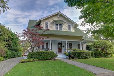 98 S Bay Ave, Brightwaters, NY 11718 - #: 3074527