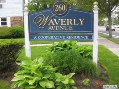 260 Waverly Avenue UNIT 33, Patchogue, NY 11772 - #: 3074624