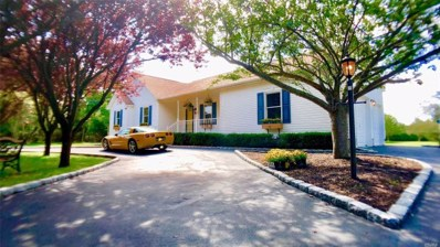 525 Rocky Point Rd, East Marion, NY 11939 - #: 3074943