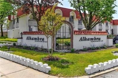 95 Alhambra Dr, Oceanside, NY 11572 - #: 3075217