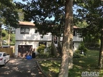 15 Concord Rd, Shirley, NY 11967 - #: 3075551