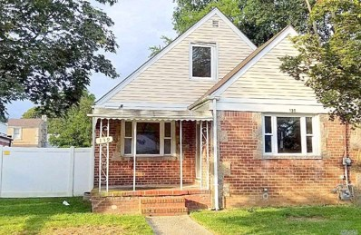 139 Emery St, Hempstead, NY 11550 - #: 3076026