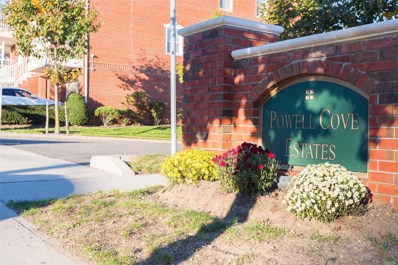 123-03 Lax Ave UNIT C, College Point, NY 11356 - #: 3076385