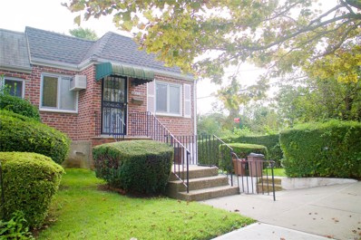 73-02 69th Ave, Middle Village, NY 11379 - #: 3076730