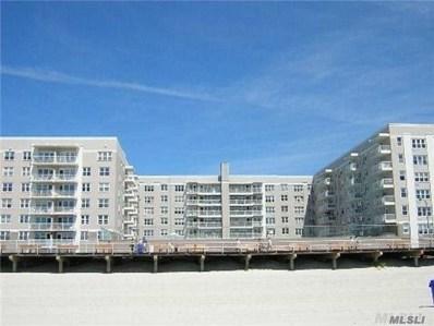 522 Shore Rd UNIT 6C, Long Beach, NY 11561 - #: 3077090