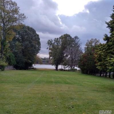 28 Cemetery Ln, Setauket, NY 11733 - #: 3077162