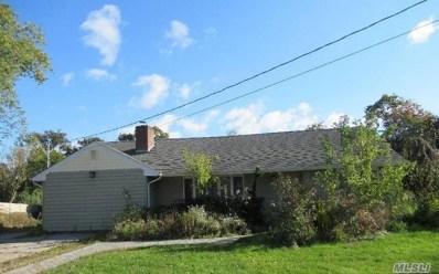48 Swartout Pl, Amityville, NY 11701 - #: 3077257