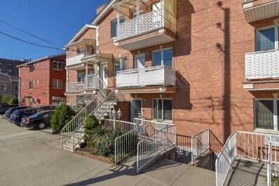 1415 Avenue X UNIT 1C, Brooklyn, NY 11235 - #: 3077872