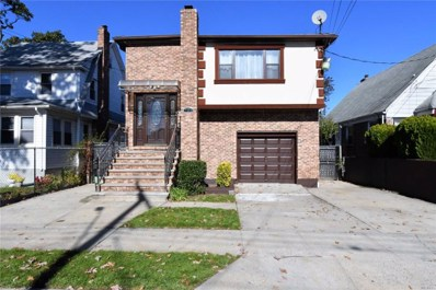 223-35 107th Ave, Queens Village, NY 11429 - #: 3078060