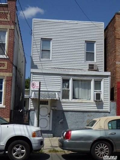 102-21 Martense Ave, Corona, NY 11368 - #: 3078326