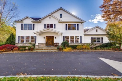 47 Louis Dr, Melville, NY 11747 - #: 3079352