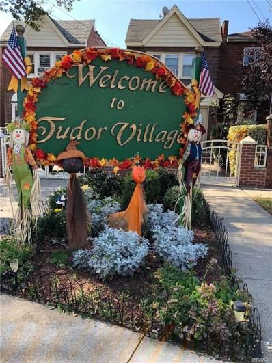 132-29 84th Street St, Ozone Park, NY 11417 - #: 3079399