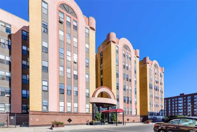25 W Broadway UNIT 412, Long Beach, NY 11561 - #: 3080271