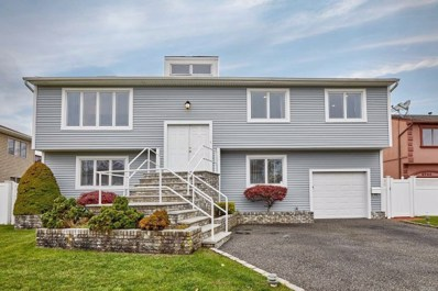 2708 Two Brothers Ct, Oceanside, NY 11572 - #: 3080577