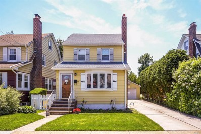 56 Terrace Ave, Floral Park, NY 11001 - #: 3080783