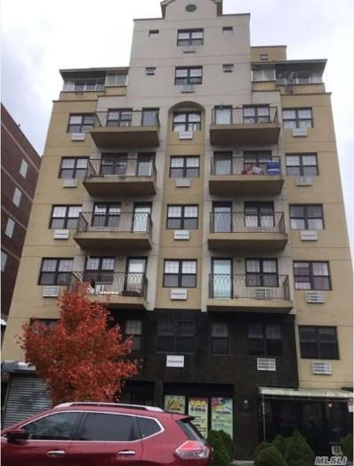 144-77 Barclay Ave UNIT 5, Flushing, NY 11355 - #: 3080988