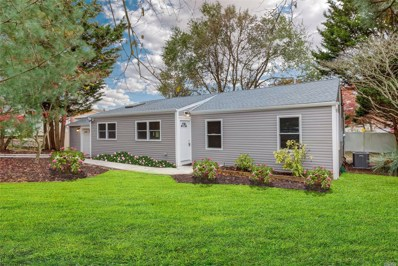 850 Old North Ocean Ave, Patchogue, NY 11772 - #: 3081031