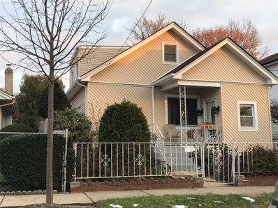 104-35 219th St, Queens Village, NY 11429 - #: 3081061