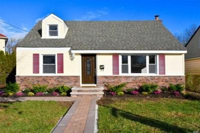 258 Fairview Blvd, Hempstead, NY 11550 - #: 3081373