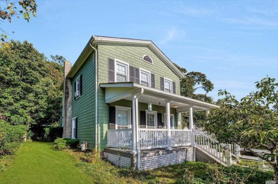 106 Division St, Port Jefferson, NY 11777 - #: 3081445