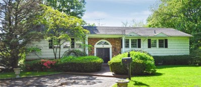 8 Channel Dr, Kings Point, NY 11024 - #: 3081881