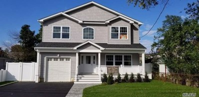 3050 Fortesque Ave, Oceanside, NY 11572 - #: 3081918