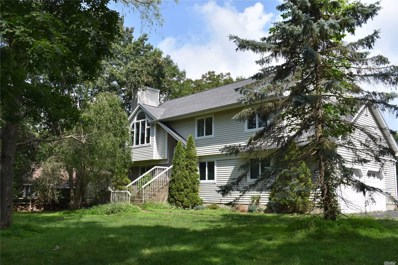40 Old Northport Rd, Kings Park, NY 11754 - #: 3082118