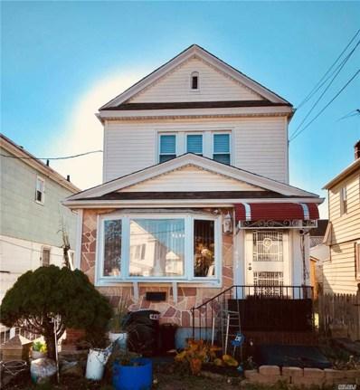 91-22 218 Pl, Queens Village, NY 11428 - #: 3082258