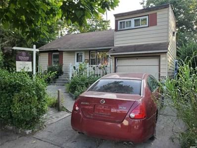 207 Wright St, Westbury, NY 11590 - #: 3082480