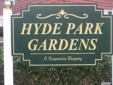135-23 Jewel Ave UNIT A, Kew Garden Hills, NY 11367 - #: 3083006