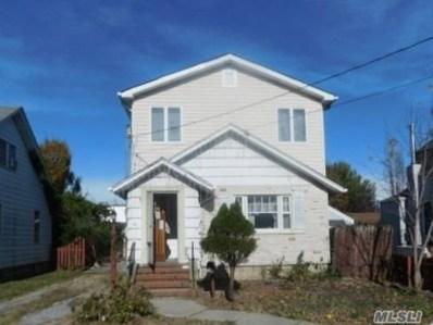 885 Pacific St, Baldwin, NY 11510 - #: 3083560